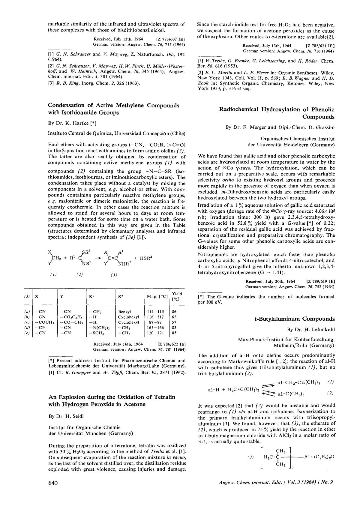 Kover buku t-Butylaluminum Compounds